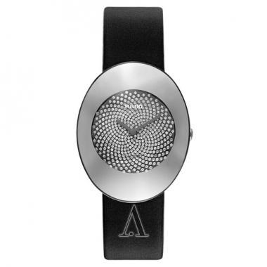 Rado Esenza Women's Watch (R53920706)