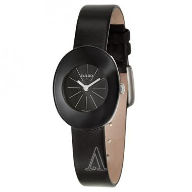 Rado Esenza Women's Watch (R53743175)