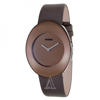 Rado Esenza Women's Watch (R53739336)
