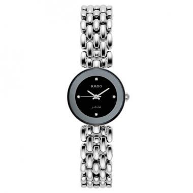 Rado Florence Jubile Women's Watch (R48744723)