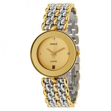Rado Florence Men's Watch (R48793723)