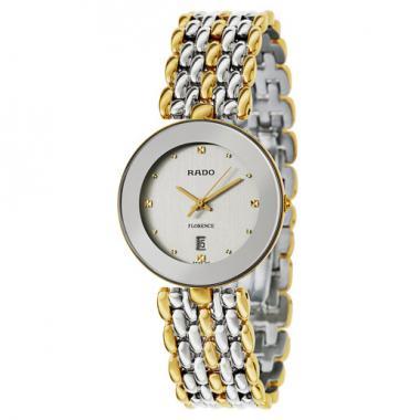 Rado Florence Men's Watch (R48743103)