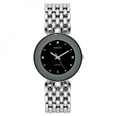 Rado Florence Men's Watch (R48792153)