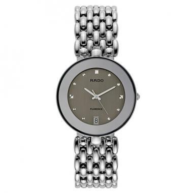 Rado Florence Men's Watch (R48792103)