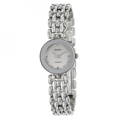 Rado Florence Women's Watch (R48744103)