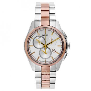 Rado HyperChrome Men's Watch (R32039102)
