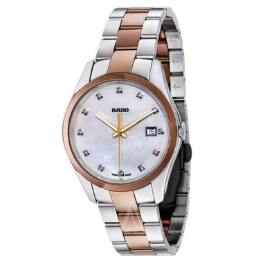 Rado HyperChrome Men's Watch (R32184902)