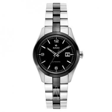 Rado HyperChrome Women's Watch (R32049152)