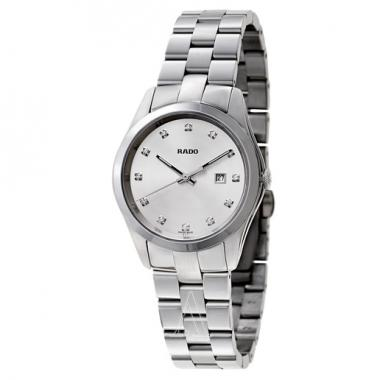 Rado HyperChrome Women's Watch (R32110713)