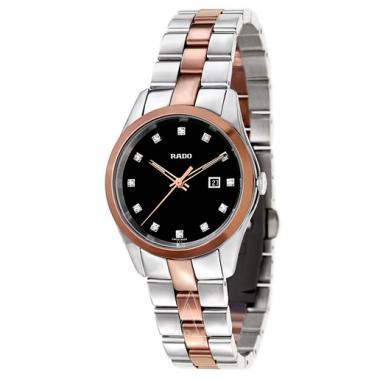 Rado HyperChrome Women's Watch (R32976712)