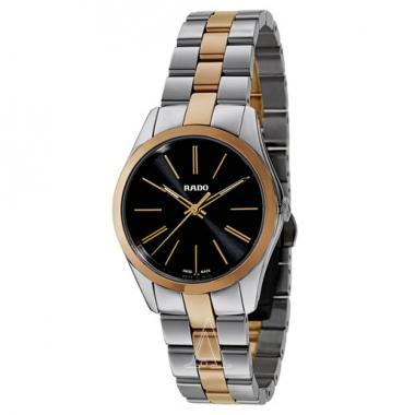 Rado HyperChrome Women's Watch (R32976152)