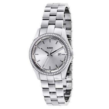 Rado HyperChrome Women's Watch (R32112103)