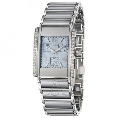 Rado Integral Jubile Men's Watch (R20670912)