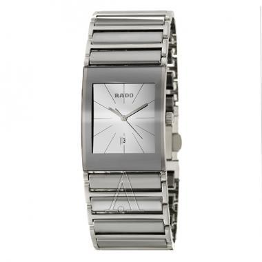 Rado Integral Men's Watch (R20745102)