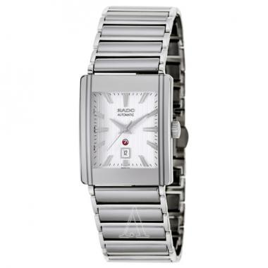 Rado Integral Men's Watch (R20693102)