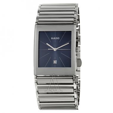 Rado Integral Men's Watch (R20859202)