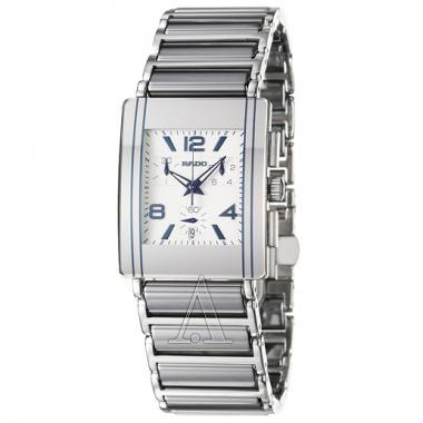 Rado Integral Men's Watch (R20591102)