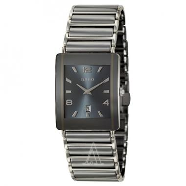Rado Integral Men's Watch (R20484202)