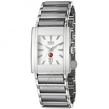 Rado Integral Men's Watch (R20692102)