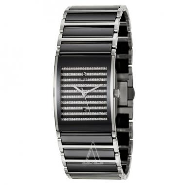 Rado Integral Men's Watch (R20890712)