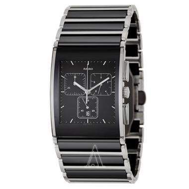 Rado Integral Men's Watch (R20849152)
