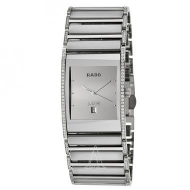 Rado Integral Men's Watch (R20731122)