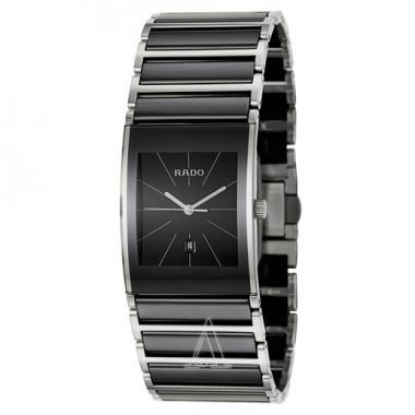 Rado Integral Men's Watch (R20784152)