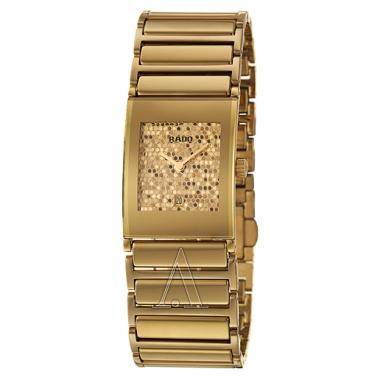 Rado Integral Women's Watch (R20791252)