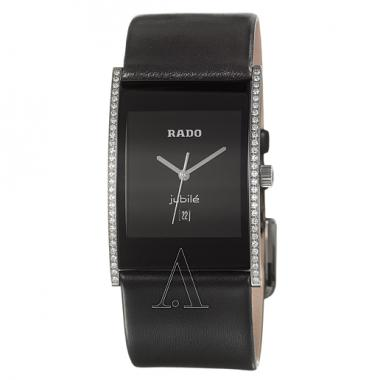 Rado Integral Women's Watch (R20757155)