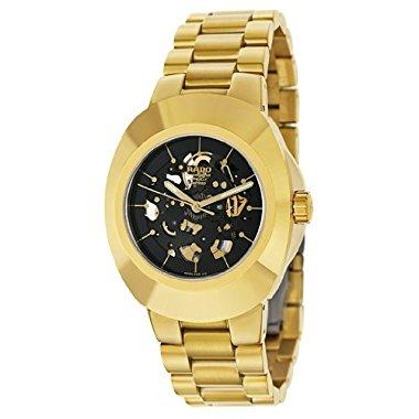 Rado Men's Original Watch (R12829163)