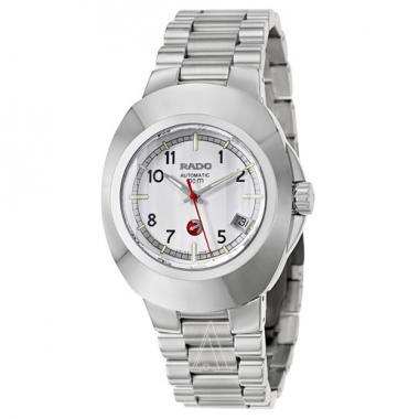 Rado Original Men's Watch (R12637013)