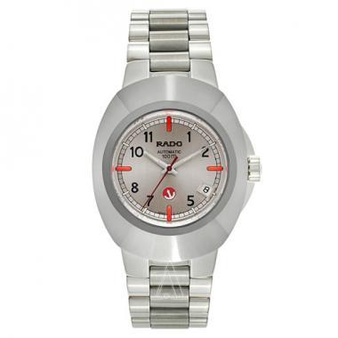 Rado Original Men's Watch (R12637113)