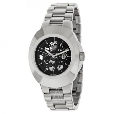 Rado Original Men's Watch (R12828163)