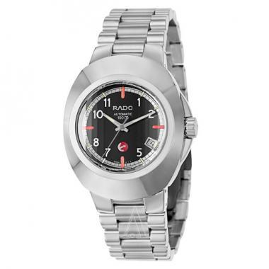 Rado Original Men's Watch (R12637153)