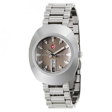 Rado Original Men's Watch (R12408654)
