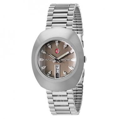 Rado Original Men's Watch (R12408653)