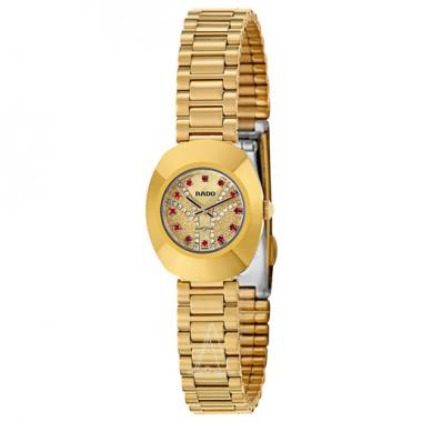 Rado Original Women's Watch (R12559033)