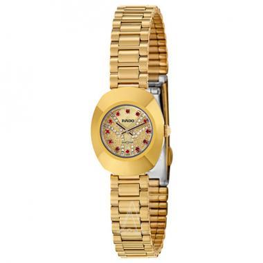 Rado Original Women's Watch (R12559033)
