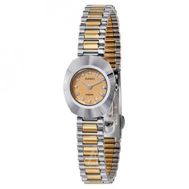 Rado Original Women's Watch (R12558633)