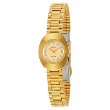 Rado Original Women's Watch (R12559633)
