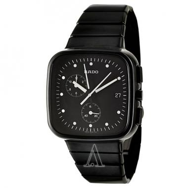 Rado R5.5 Men's Watch (R28388152)