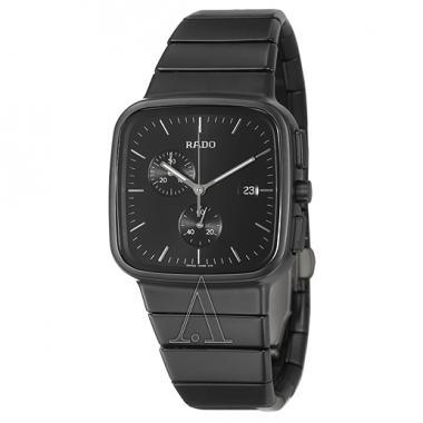 Rado R5.5 Men's Watch (R28886162)