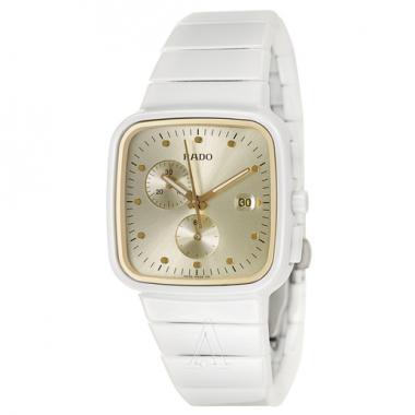 Rado R5.5 Women's Watch (R28392252)