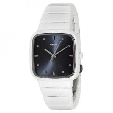 Rado R5.5 Women's Watch (R28382322)