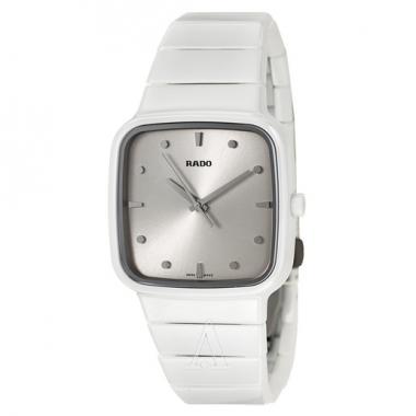 Rado R5.5 Women's Watch (R28382352)