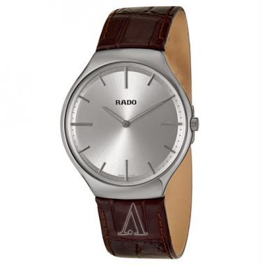 Rado Rado True Men's Watch (R27955105)