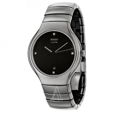 Rado Rado True Men's Watch (R27654742)