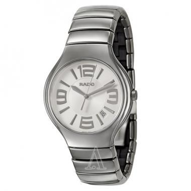 Rado Rado True Men's Watch (R27654112)