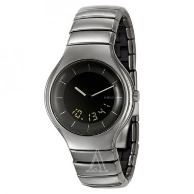 Rado Rado True Men's Watch (R27907152)