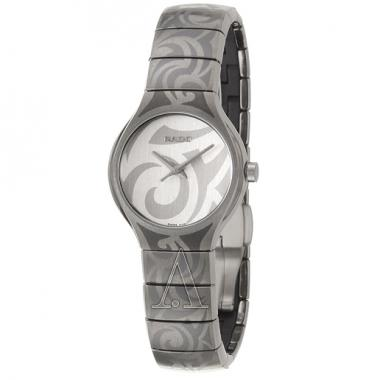 Rado Rado True Women's Watch (R27689102)